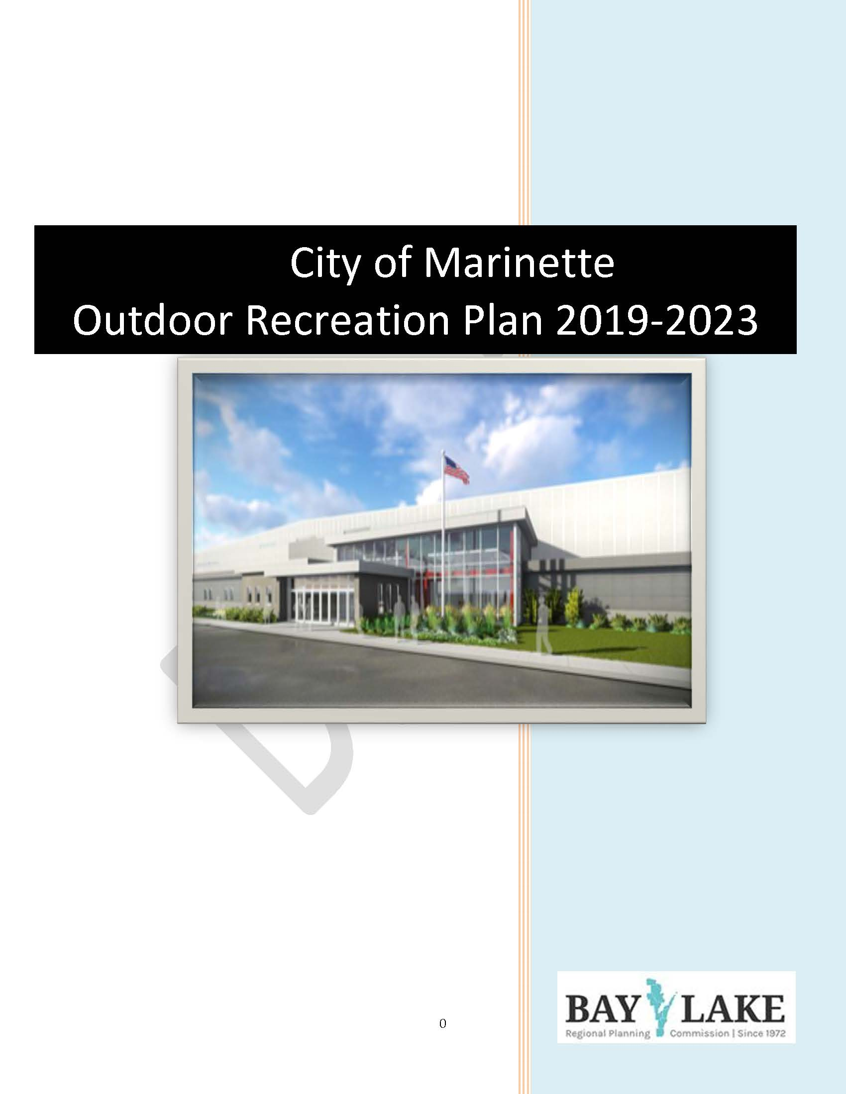 DRAFT CITY of MARINETTE Outdoor Rec Plan 4-30-2019 (3)_Page_01