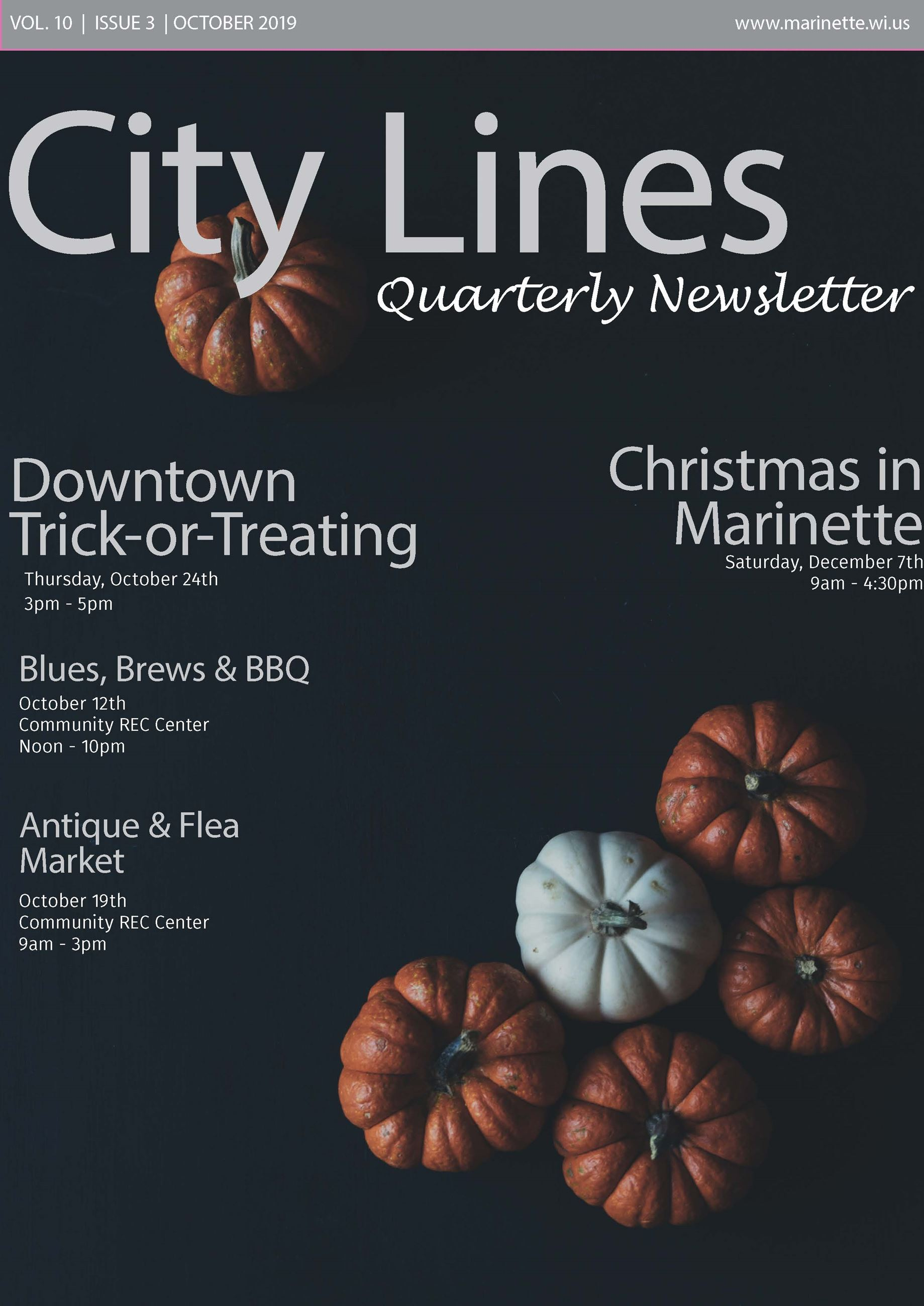 CITY LINES NEWSLETTER_TEMPLATE_OCTOBER (00000002)_Page_1