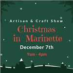 artisan craft show