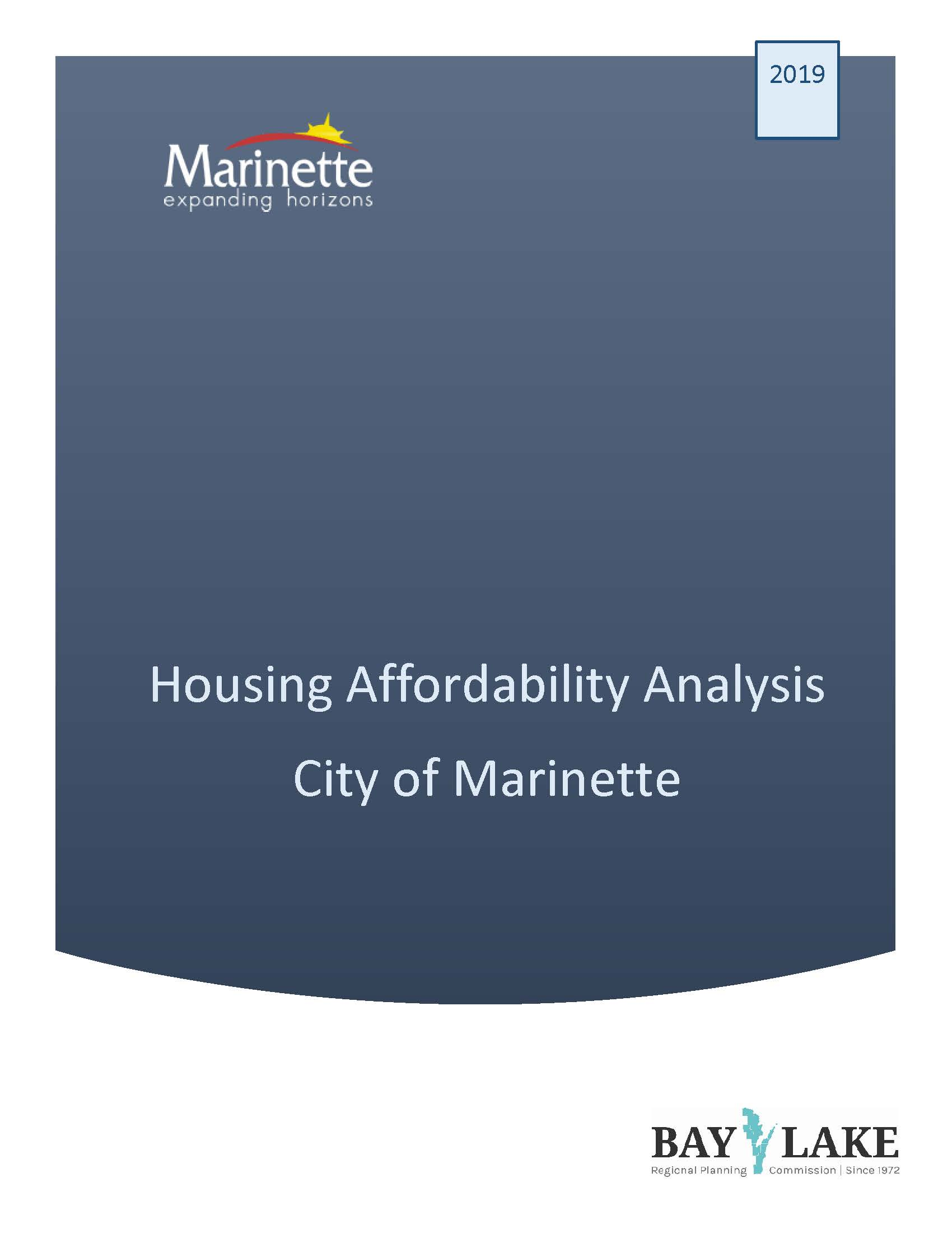 Final City of Marinette Housing Affordability Report_Page_01